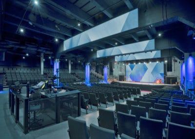 auditorium-DSC05305